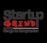 Start up grind Logo