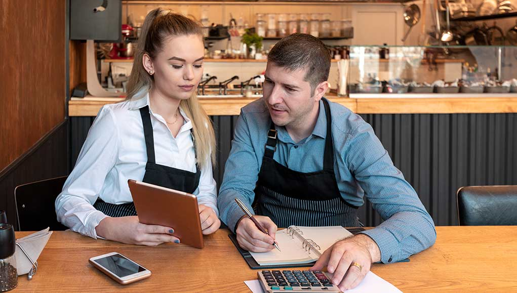 SME Finance Metrics – What Lenders Use to Assess SMEs Before Giving You a Loan